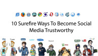 10-Surefire-Ways-To-Become-Social-Media-Trustworthy