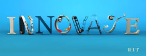 10 Great Ways to Innovate Business