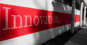 Ways To Innovate Business